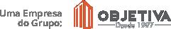 Logo Uma Empresa do Grupo
